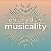 Everyday Musicality: Unlocking the Inner Musician Through MLT