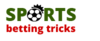 Sports Betting Tricks