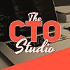 The CTO Studio