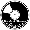 The Music & Theory Podcast
