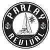 Parlay Revival