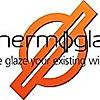 Thermoglaz - Blog