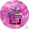 Yassi & Mommy Krizzel Vlog