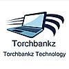 Torchbankz