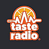 Taste Radio