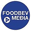 FoodBev. Media