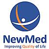 NewMed Blog | PEMF News
