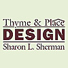 Thyme & Place Design