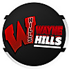 Wayne Hills TV