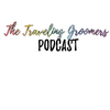 The Traveling Groomers Podcast