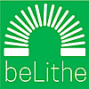 beLithe | Indy Agile Consulting