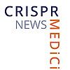 CRISPR Medicine