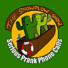 The Snow Plow Show Prank Call Podcast