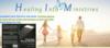 Healing Info Ministries