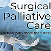 The Surgical Palliative Care Podcast
