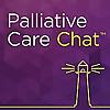 Palliative Care Chat Podcast