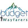 BUDGET WAYFARERS