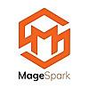 MagentoSpark