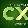 The CX Cast