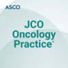 JCO Oncology Practice Podcast