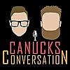 Canucks Conversation