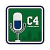 C4 Canucks Hockey Podcast | Vancouver Canucks