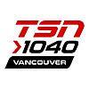 TSN 1040 | Vancouver Hockey