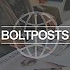 Bolt Posts