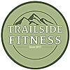 Trailside Fitness
