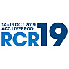 RCR19 | Clinical Oncology and Clinical Radiology interviews