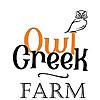 Owl Creek Farm