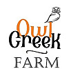Owl Creek Farm