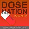 DoseNation Podcast