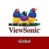 ViewSonic Library