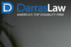 DarrasLaw