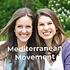The Mediterranean Movement