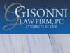Gisonni Law