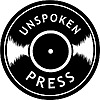 Unspoken Press