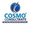 Cosmo Consultants - Blog