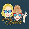 Stitch&Bitch