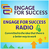 Engage For Success | Employee Engagement