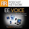 EE Voice