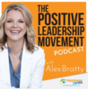 The Positive Leadership Movement