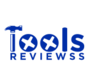 Tools Reviewss