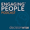 Engaging People Podcast