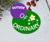 Outside of Ordinary
