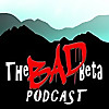 The Bad Beta | A Climbing Podcast