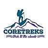 CoreTreks