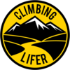 The Climbing Lifer Podcast
