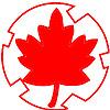CanadaJobsandVisa